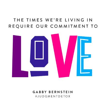love gabby
